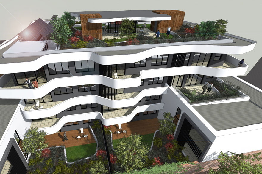PFCA-eve-apartments-2