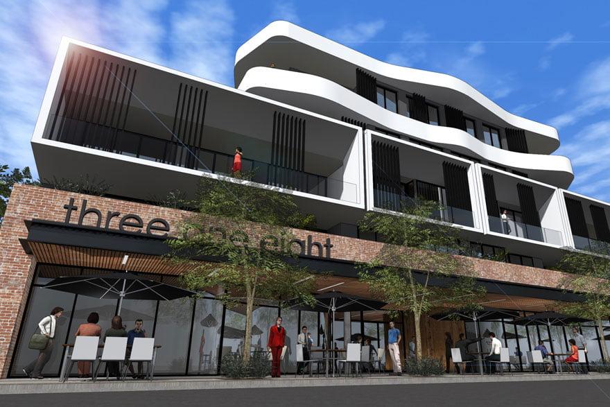 PFCA-eve-apartments