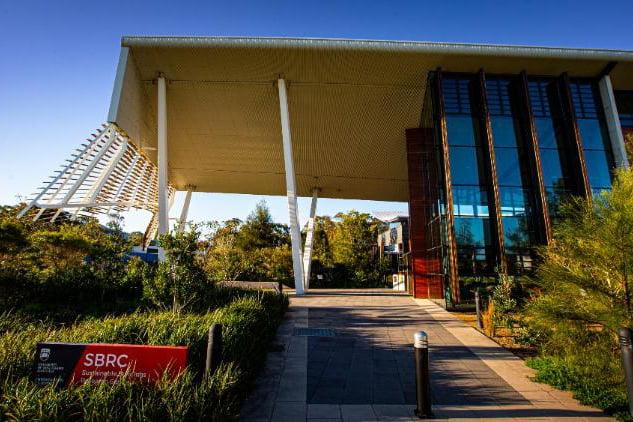 PFCA-University-Wollongong2