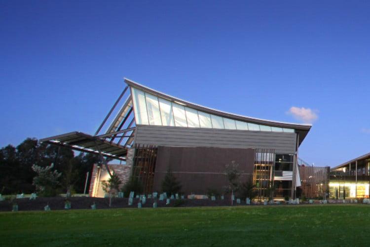 PFCA-University-Wollongong3